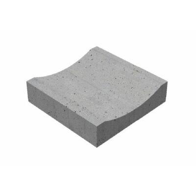 PRF 40/40/10 Padkafolyóka elem