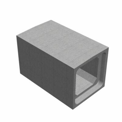 1,00/250-V váltó elem