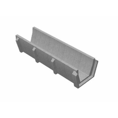 TB 30/50/40 Mederburkoló elem 5 tonna tengelyterhelésre